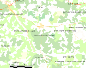 Map commune FR insee code 24484.png
