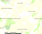 Map commune FR insee code 27596.png