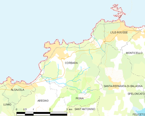 Map commune FR insee code 2B093.png