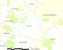 Map commune FR insee code 32153.png