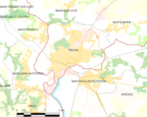 Map commune FR insee code 35236.png
