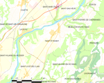 Map commune FR insee code 38453.png
