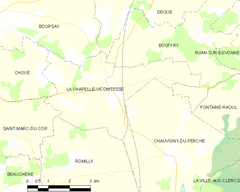 Map commune FR insee code 41041.png