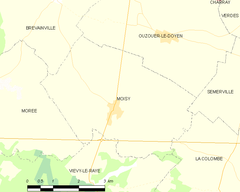 Map commune FR insee code 41141.png