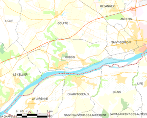 Map commune FR insee code 44115.png