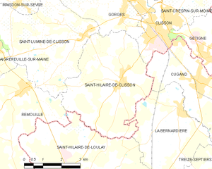 Map commune FR insee code 44165.png