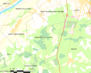 Map commune FR insee code 45204.png