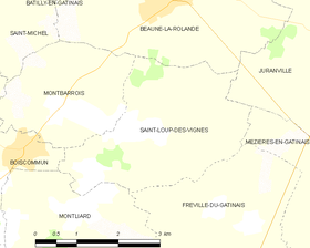 Map commune FR insee code 45288.png