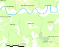 Map commune FR insee code 46068.png