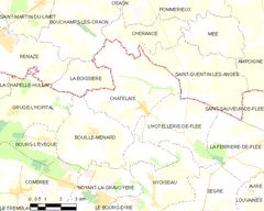 Map commune FR insee code 49081.png