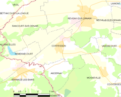 Map commune FR insee code 55125.png