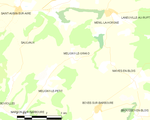 Map commune FR insee code 55330.png