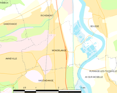 Map commune FR insee code 57474.png