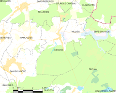 Map commune FR insee code 59347.png