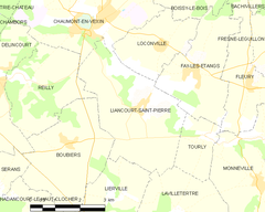 Map commune FR insee code 60361.png