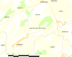 Map commune FR insee code 62762.png