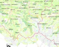 Map commune FR insee code 64320.png