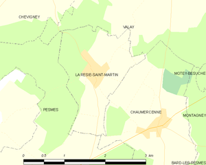 Map commune FR insee code 70444.png