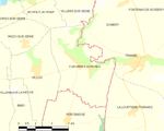 Map commune FR insee code 77187.png