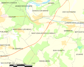 Map commune FR insee code 77415.png