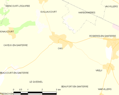 Map commune FR insee code 80162.png