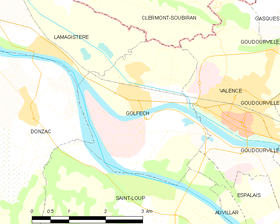 Map commune FR insee code 82072.png