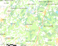 Map commune FR insee code 87047.png