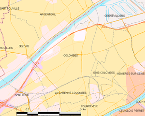 Map commune FR insee code 92025.png