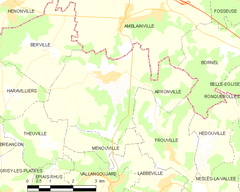 Map commune FR insee code 95023.png