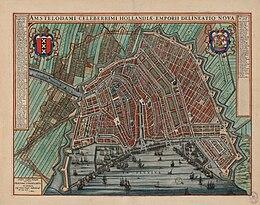 Siècle Dor Néerlandais Wikipédia