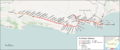 Map of Avontuur Railway.png