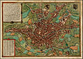 Map of Ghent by Braun and Hogenberg.jpg