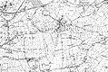Map of Nottinghamshire OS Map name 027-NW, Ordnance Survey, 1883-1899.jpg