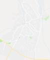 Map of Ordubad.png
