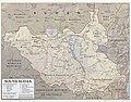 Map of South Sudan.jpg