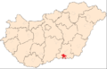 Map of Szeged.png