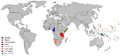 Map of UN trust territories.png