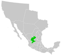 Map of Zacatecas 1824.PNG