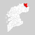 Map pontevedra agolada new.png