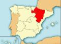 Mapa Aragón, Navarra y La Rioja.png