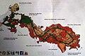 Mapa de la Cueva de Nerja.jpg