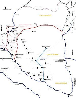Mapa de la Guerra del Chaco 002.jpg
