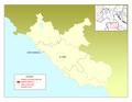 Mappa Riserva naturale di Macchiatonda.png