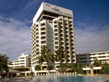 Maracaibo %28Del Lago Intercontinental1%29