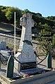 Marais-Vernier Monument aux Morts R01.jpg