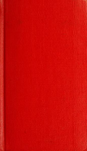 File:Marat - Les Pamphlets, 1911, éd. Vellay.djvu