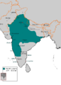 Maratha Empire 1674 - 1818 ad.PNG