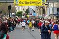 Marathon of Paris 2008 (2420784858).jpg