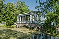 Marble bridge in Tsarskoe Selo 03.jpg