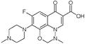 Marbofloxacin.PNG